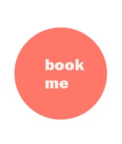 Book me!