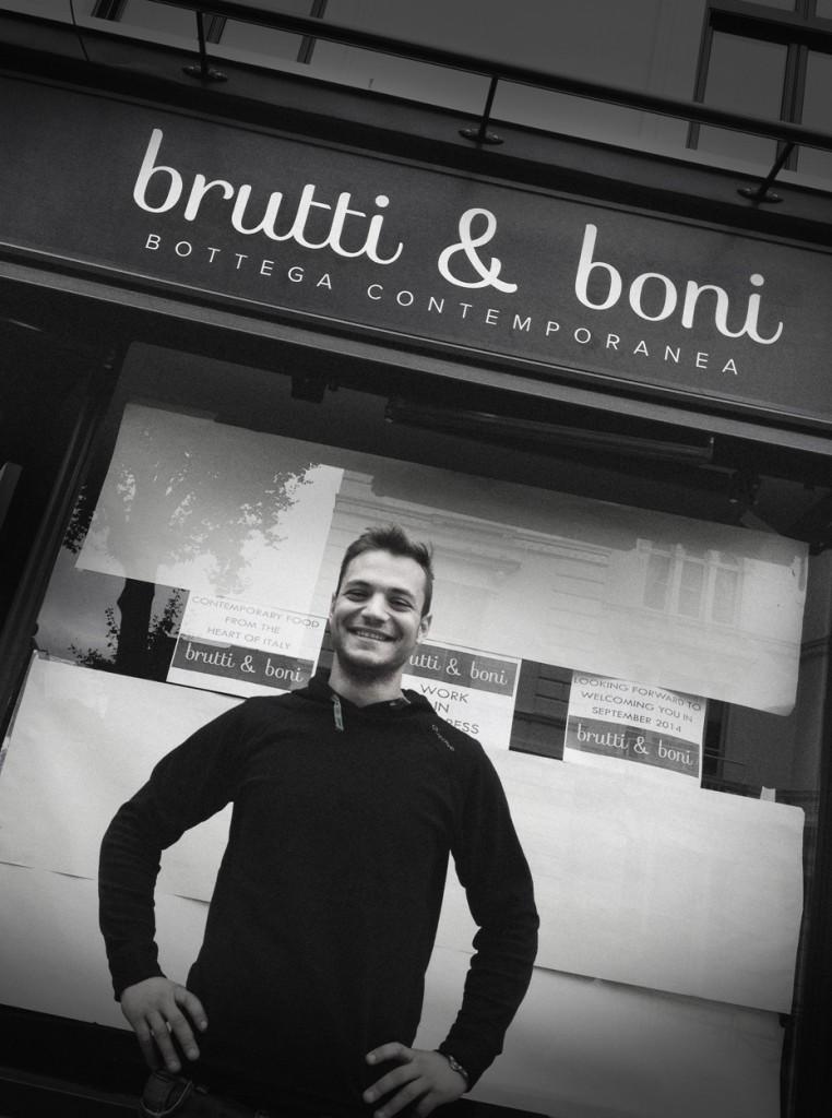 Brutti & Boni fini