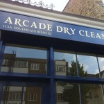 Dry Cleaners fini 001