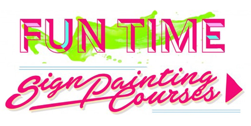 Fun-time-NGS-Sign-painting-courses-1024x121