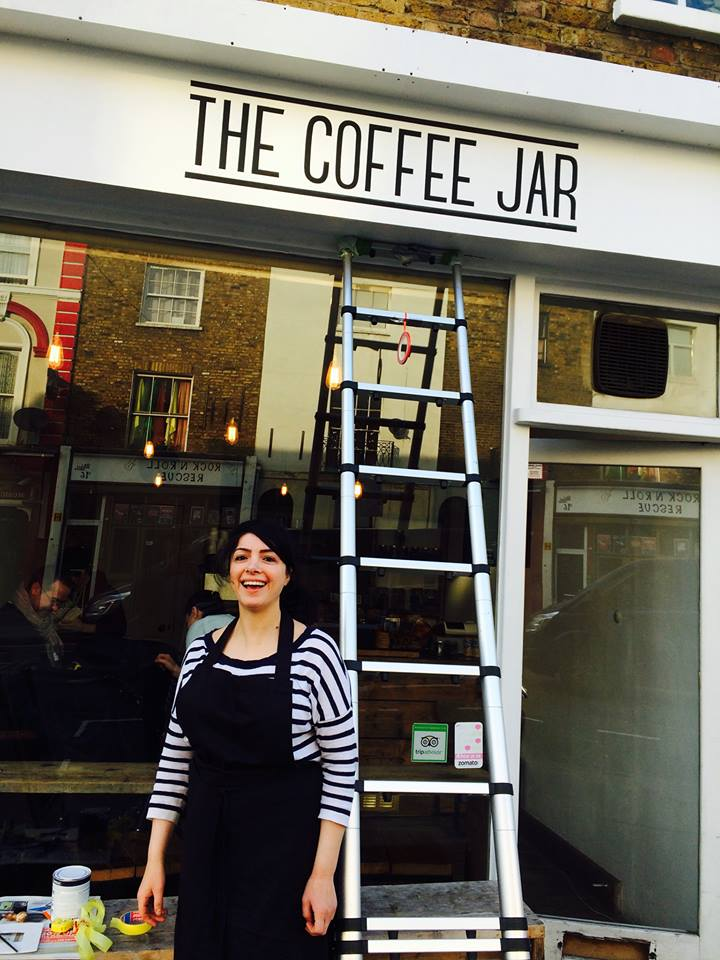 Maria-at-the-Coffee-Pot-Camden