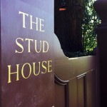 Stud House Hampton Court
