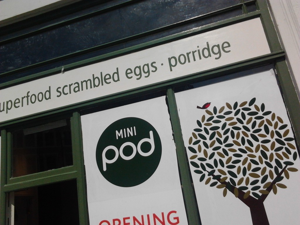 POD old hand Sand Poetica signwriting NGS