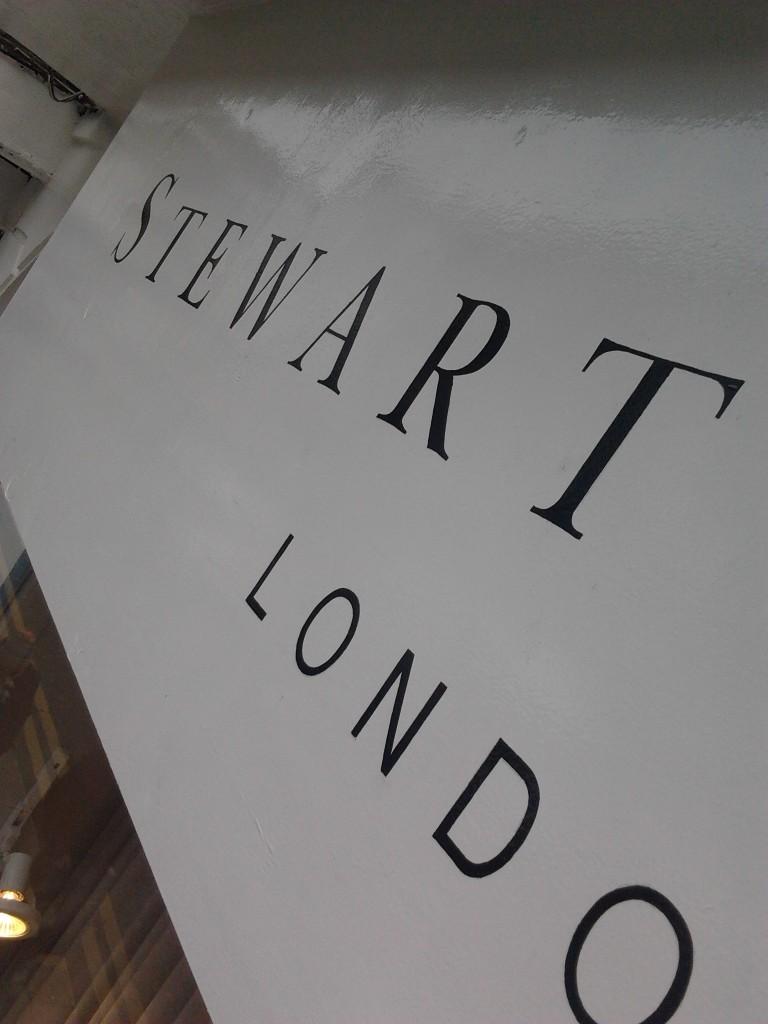 Writer needed london