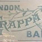 grappa-bar-sign NGS