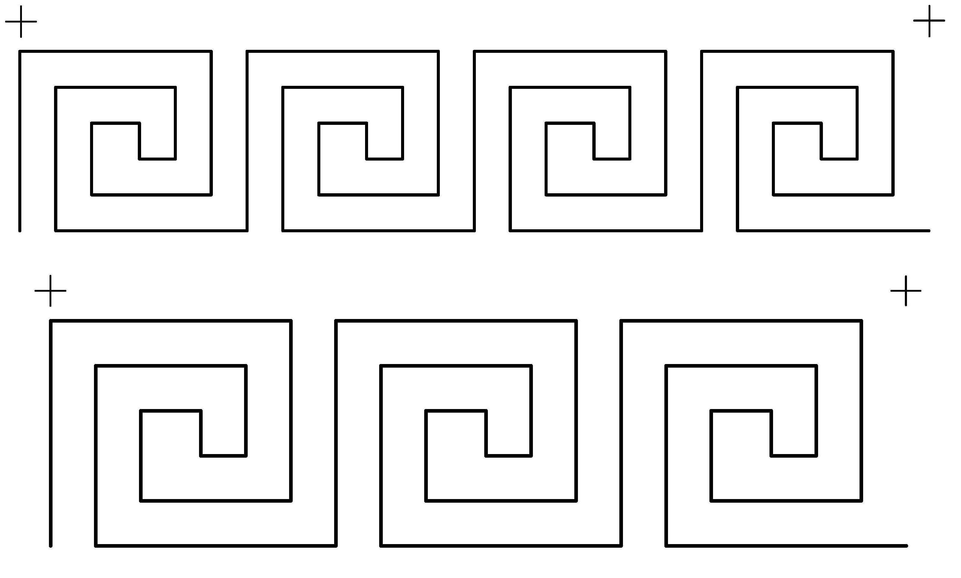 greek design outline - photo #16