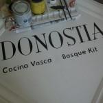 in prog DONOSTIA sign Nick Garrett