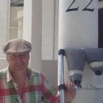 22 Cranley Gdns, Chelsea - Nick Garrett hand painted signs