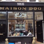 Maison final NGS