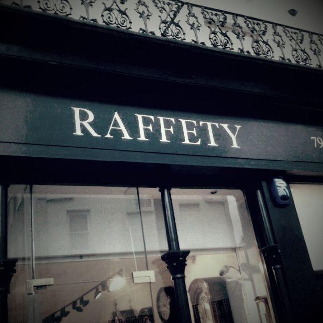 Raffety Nick Garrett signwriter 002