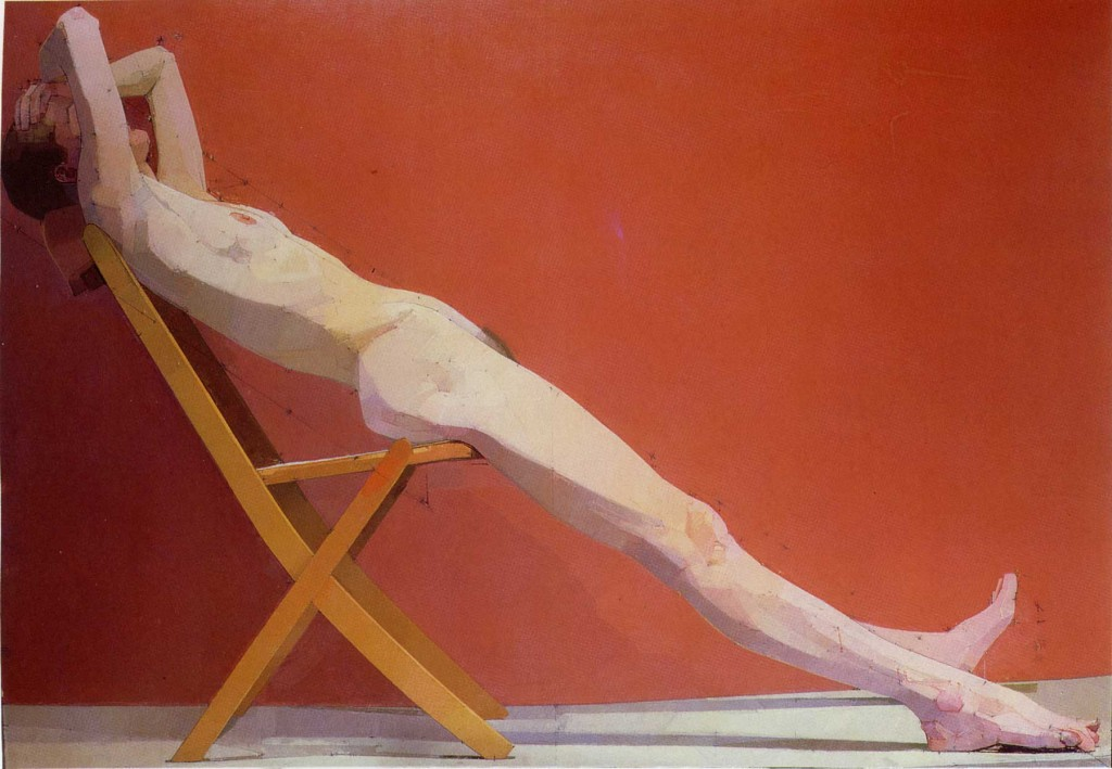 8_diagonal_Euan Uglow