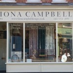 Fiona Campbell Kings Road NGS