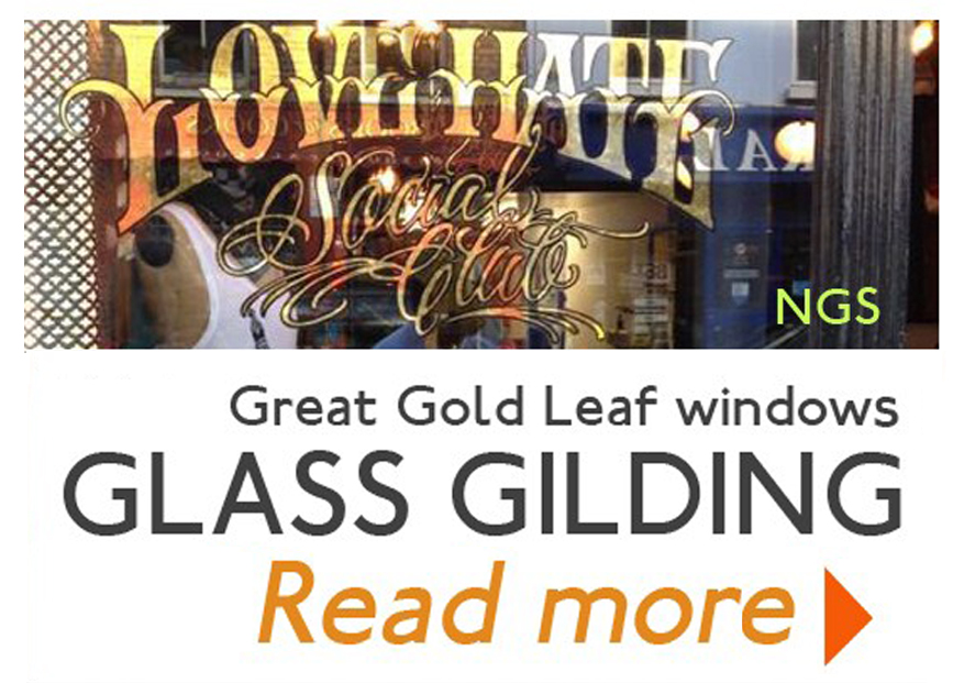 Glass-gilding-NGS-London-1024x235