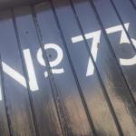 No 73
