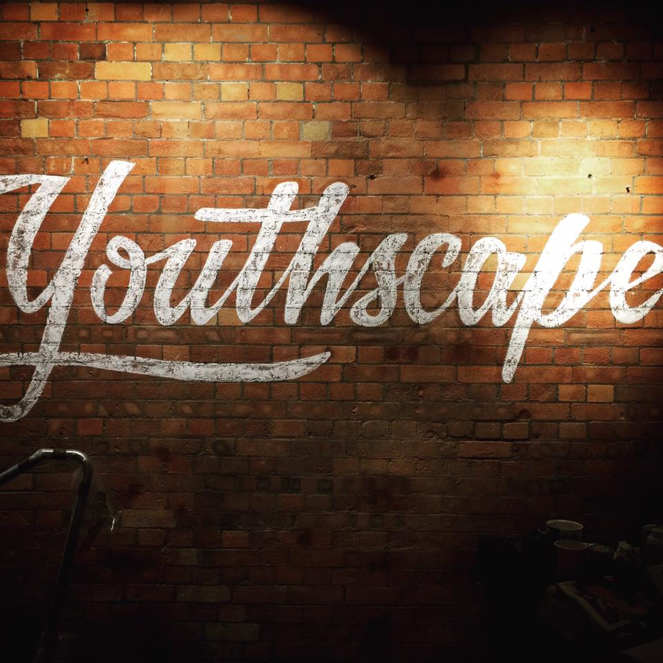 Youthscape NGS urban distress signs