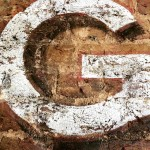 G for NGS Ghost signs