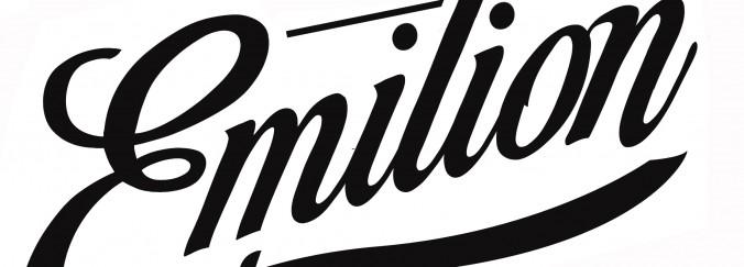 Emille copy