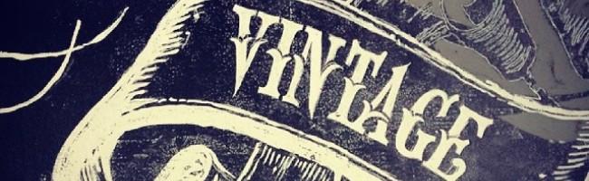 cropped-VGB-fin-detail.jpg