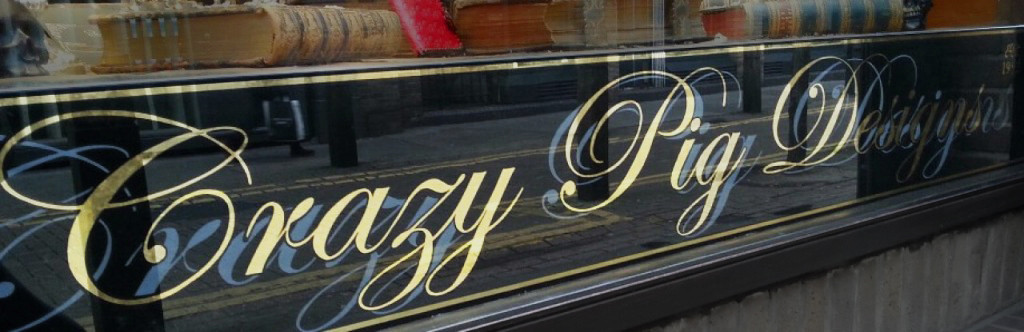 002 Crazy Pig NGS signwriting London_n-1024x332  copy