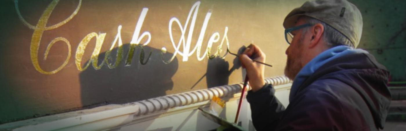 006 Pub Signs NGS signwriting London_n-1024×332 copy