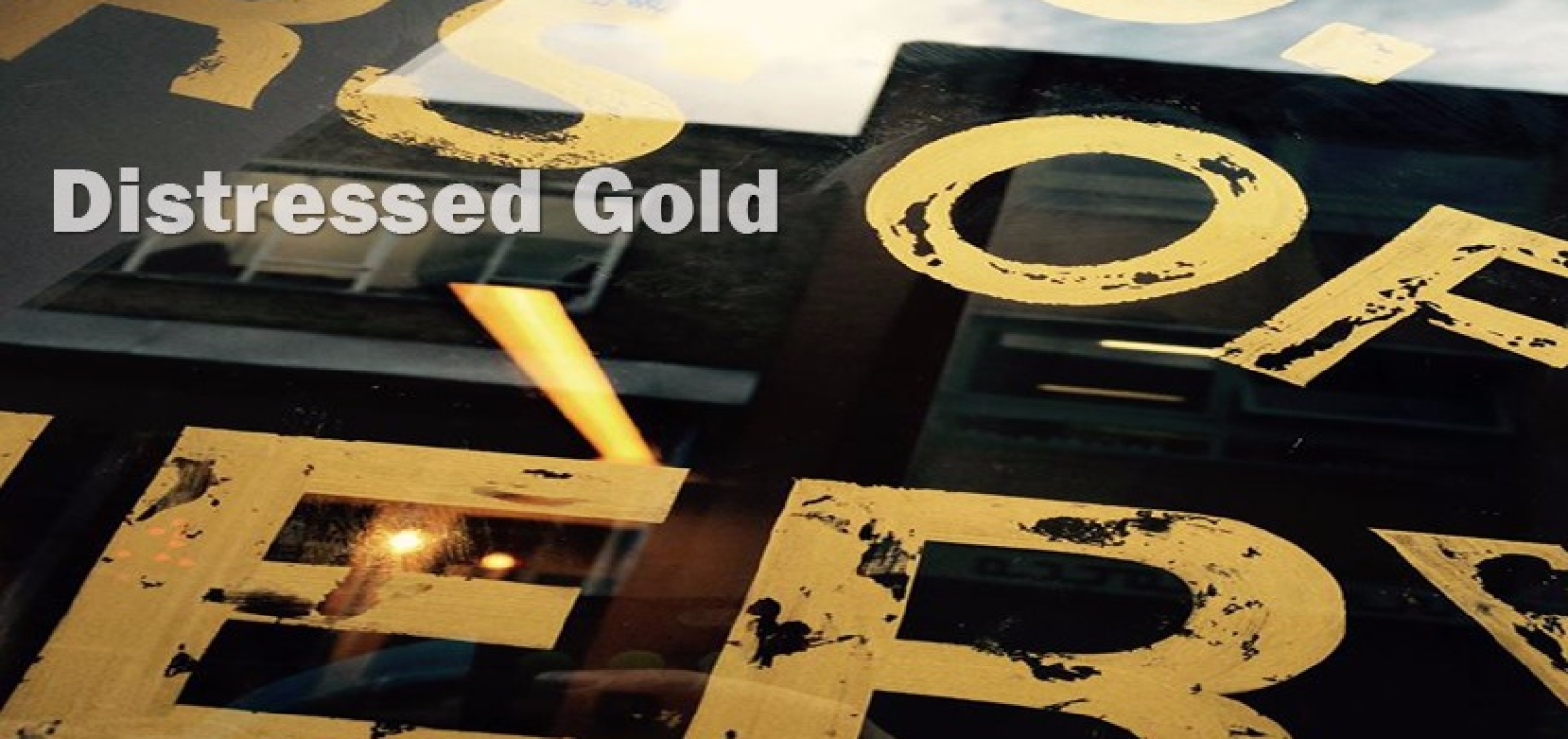 distressed-gold-leaf-windows-urban-ghost-signs-ngs-london-milan-uk-italy