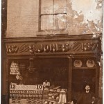 East End Shopfronts 001
