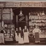 East End Shopfronts 007
