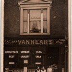 East End Shopfronts 008