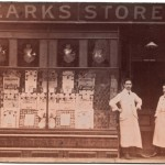 East End Shopfronts 009