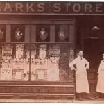 East End Shopfronts 009