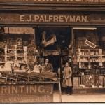 East End Shopfronts 014