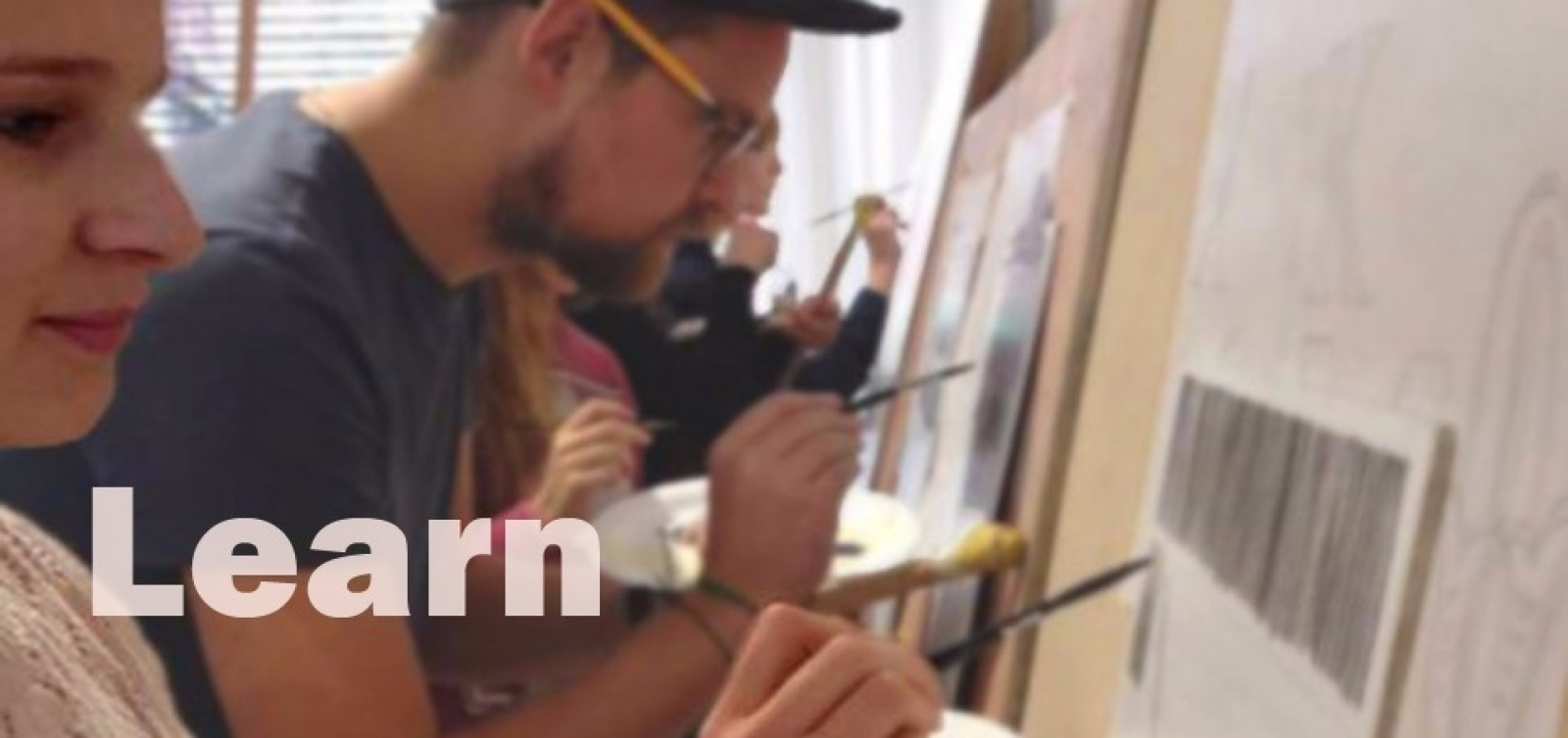 italia-sign-painter-courses-ngs-london-italy-sign-painter-2