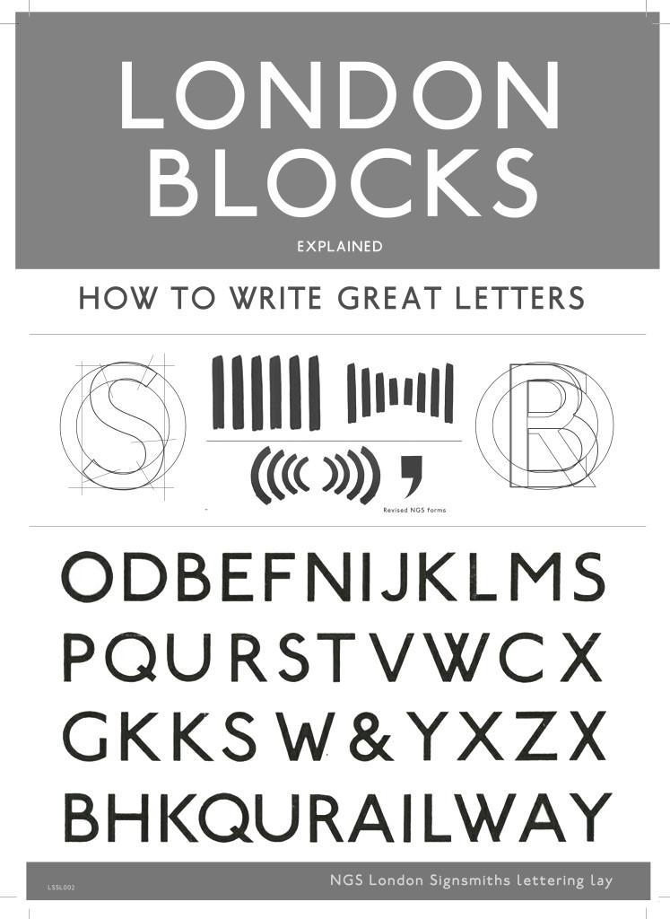 London Blocks Explained L002 250 dpi cJPEG