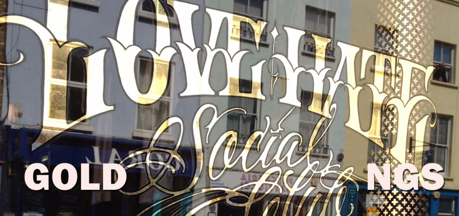 love-hate-london-ngs-gold-leaf-specialist-sign-writing-london-72