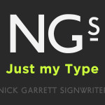 NGS-tag-Just my Type-copy