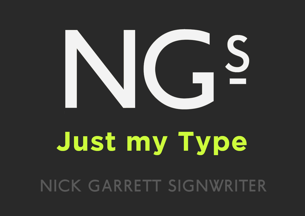 ngs syllabus Overall, the instructors are committed to creating next-gen sequencing (ngs) data processing experiences that 1) facilitate raw data processing for all participants during and far beyond this.
