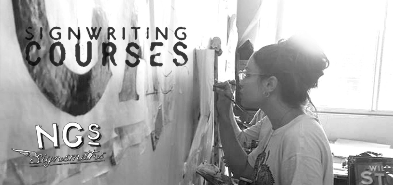 signsmiths-courses-ngs-london-italy-sign-painter