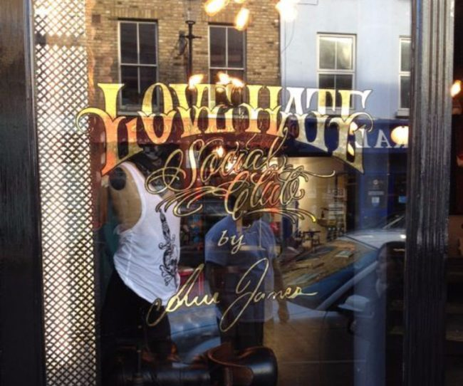 cropped-love-hate-ngs-gilding
