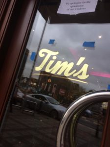 tims-bistro-ngs-glass-gilding-service
