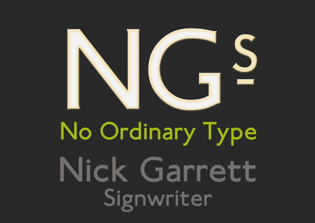 NGS-No Ord Type 2