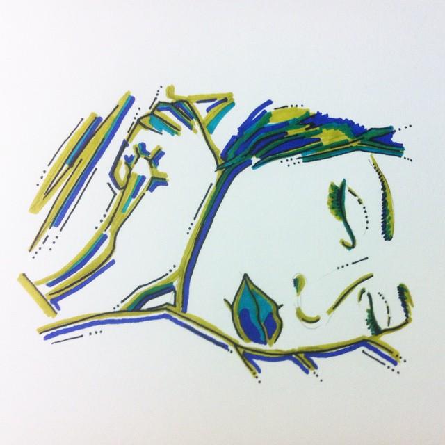 BByDoll design Chloe Garrett 002