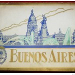 Buenos Aires 960_001