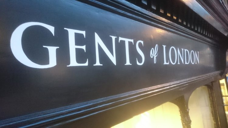 gents-of-london