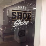 Shoe shine - Copy