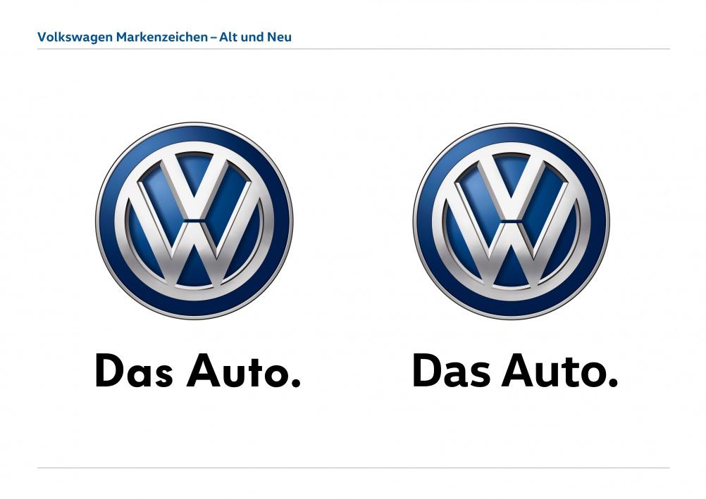 Volkswagen_Typeface_1-1002x709