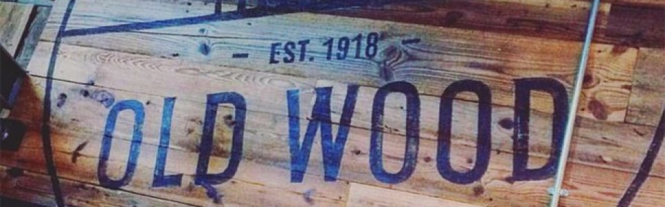 Old-wood-finishes-NGS-London-Signwriter-001