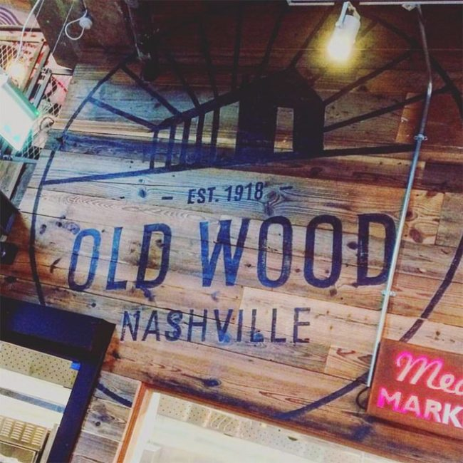 Old-wood-finishes-NGS-London-Signwriter-001 - Copy