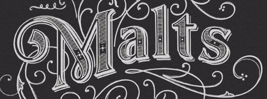 malts
