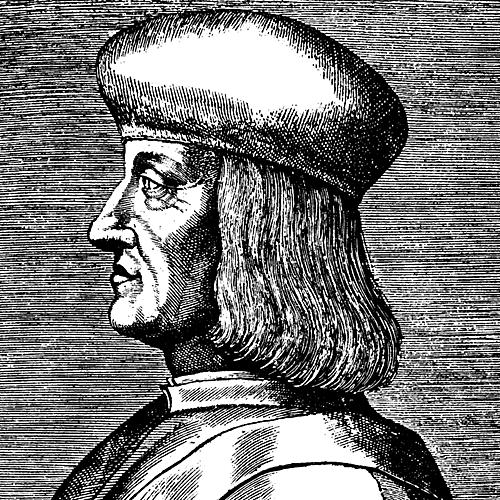 Aldus Manutius NGS