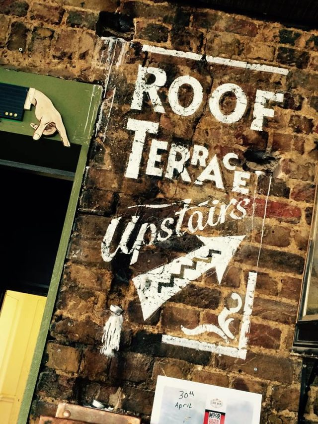 roof-terrace-at-the-fox-ngs-signwriters